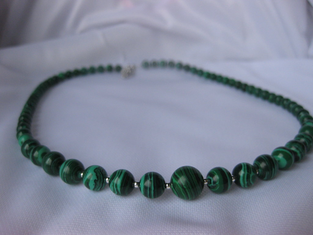 Kaklarota (Malahīts)